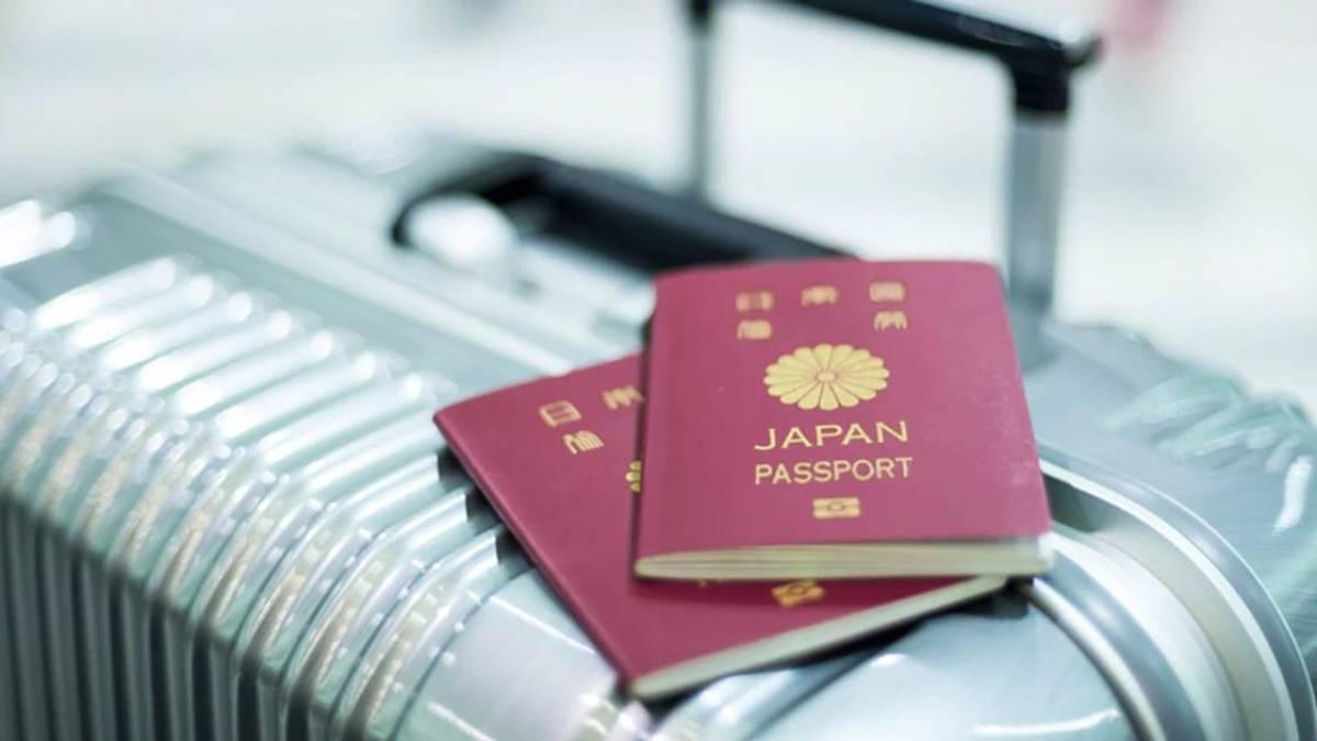 Kinh nghiệm xin visa du học Nhật Bản mà học sinh/sinh viên cần biết